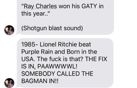 2017-gaty-rant-3-1