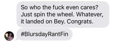 2017-gaty-rant-4