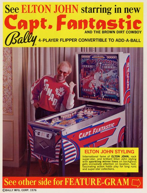 capt-fantastic-pinball