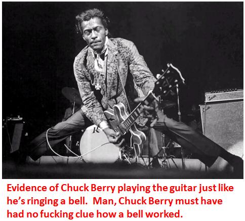 chuck-bell