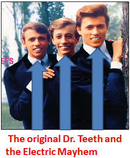 dr-teeth