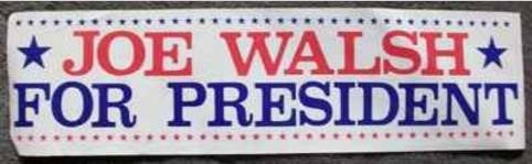 joe-walsh-for-prez