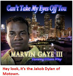 marvin-gaye-iii