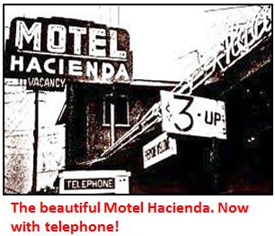 motel-hacienda