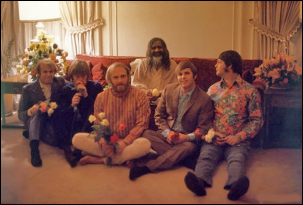 the-beach-boys-maharishi
