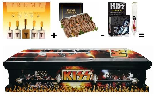 trump-kiss-products