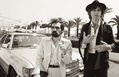 Robbie & Marty - 28
